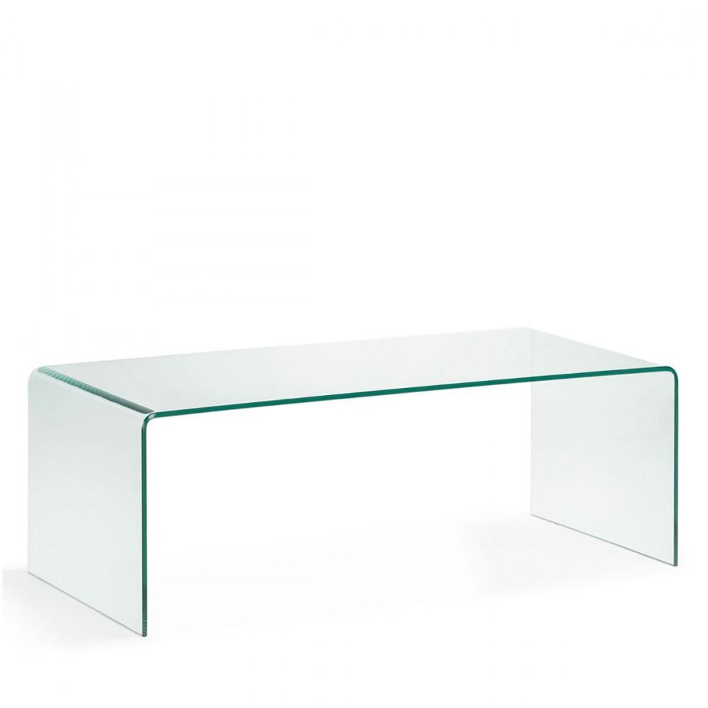Table Basse Avec Parpaing table basse en verre : laquelle choisir ?